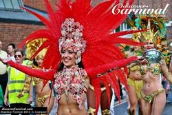 Tanzworkshop.jpg